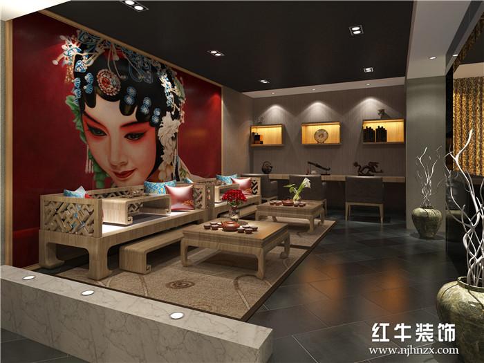 南京竞技宝dota2公司排名|竞技宝app官方装饰公司口碑怎么样