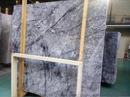 大理石的种类有哪些?四种大理石选购注意事项