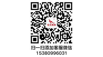 8月25-26日,南京人千万不要再错过了!