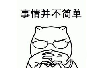 南京口碑好的竞技宝dota2公司·南京竞技宝app官方装饰家装避坑指南