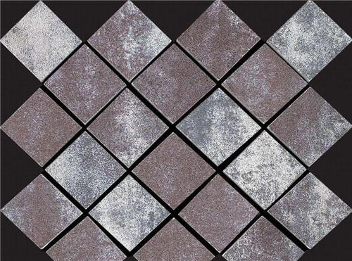 抛光砖和通体砖的区别,这六个区别很少人知道