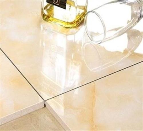 什么是抛釉砖?抛釉砖的优缺点分析
