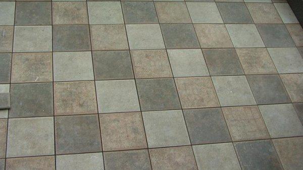 阳台地砖选哪种好?五种地砖特点详细介绍