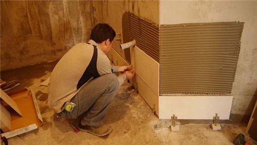 装修公司装修房子的步骤流程-装修小白必看