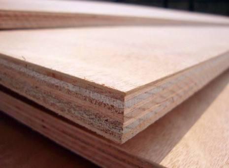 常用的板材有哪些种类?这五种板材很少人全部知道