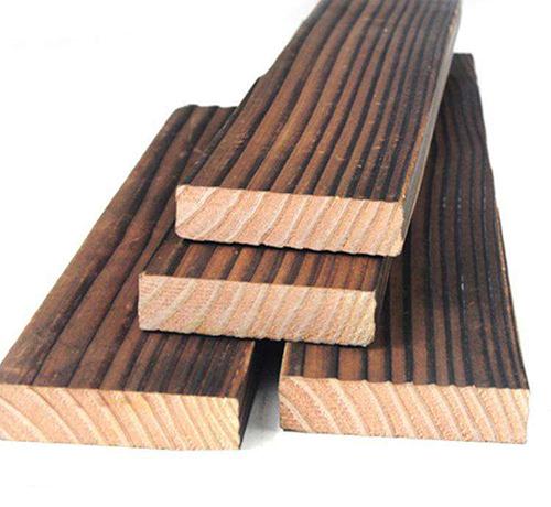 做衣柜的板材哪种木料好?五种常用板材介绍