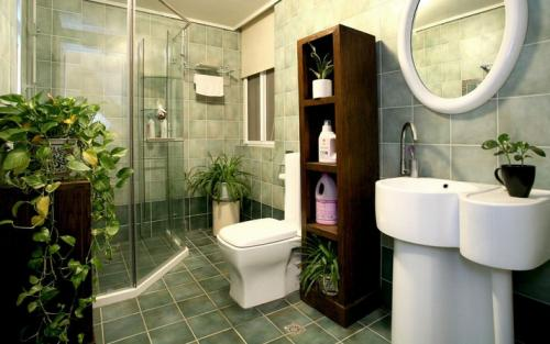 卫生间竞技宝dota2风水与禁忌,你不知道的都在这里