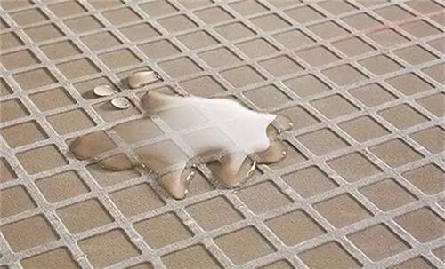 瓷砖有哪些种类?一文读懂瓷砖常识